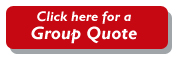 Click here for an group quote